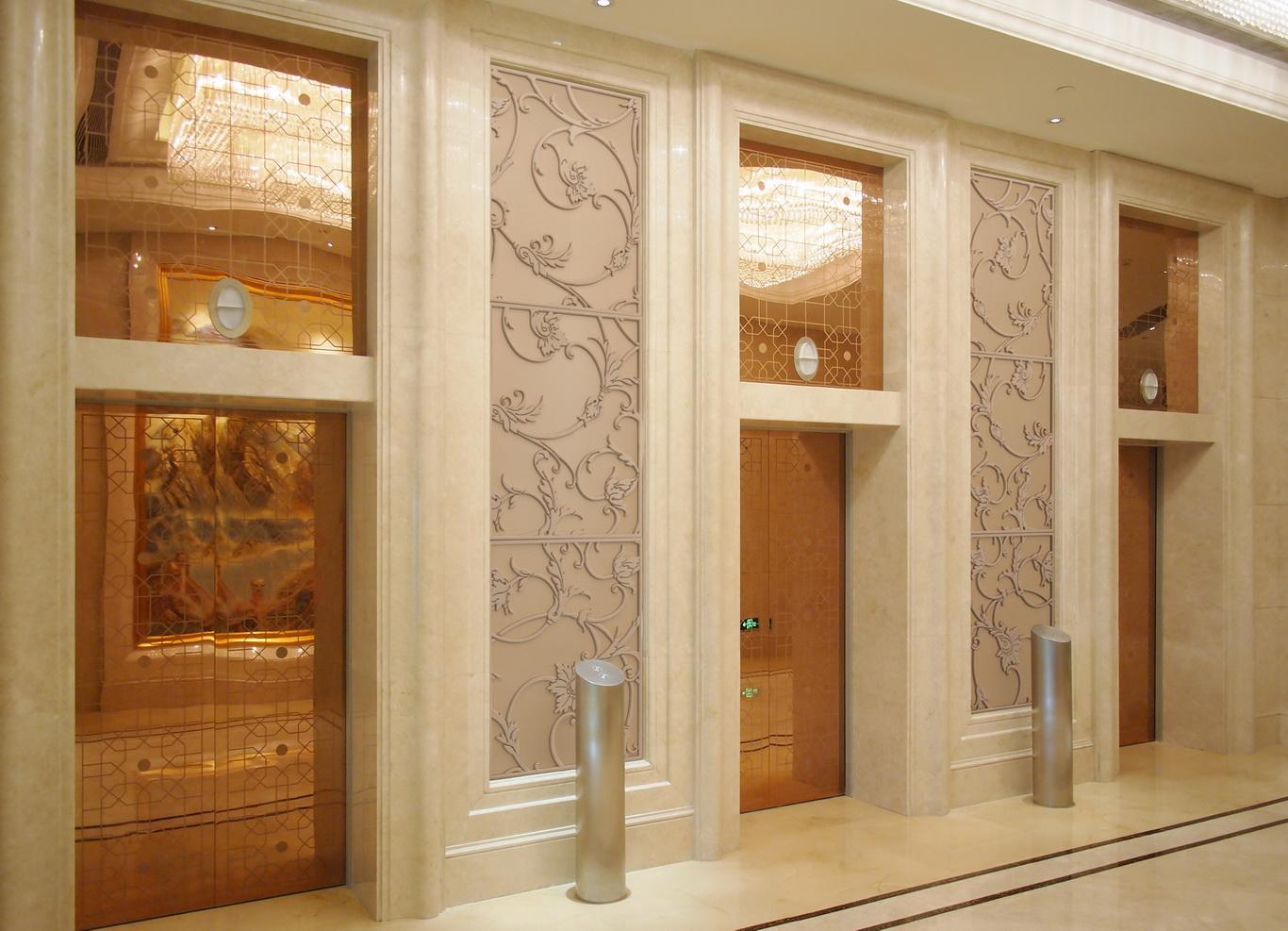 Tableaux Decorative Grilles Ceiling Décor & Treatments